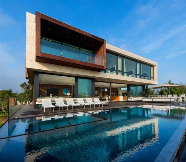 luxuriöse-Traum-Ferienwohnungen-Pool