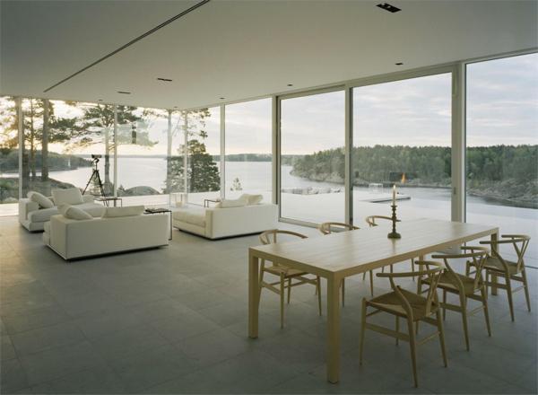 luxuriöse-Wohnung-Schweden-mit-Aussicht