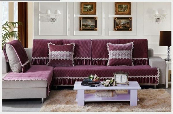 luxuriöse-sofabezüge-für-ecksofa-in-lila