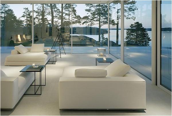 luxuriöse-villa-in-schweden-glaswände