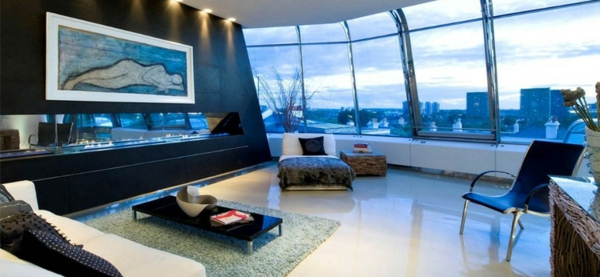 luxuriöse_wohnung-penthouse