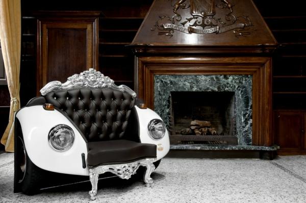 Schlafzimmer : Schlafzimmer Barock Modern Schlafzimmer Barock ... Schlafzimmer Barock Modern