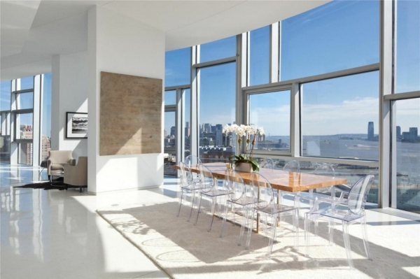 luxuriöses-Luxus-Penthouse-Design