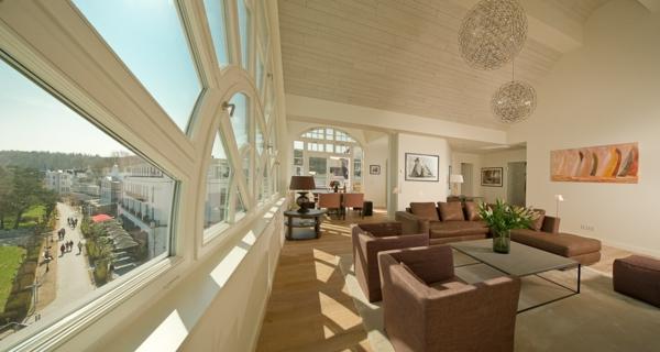 luxus-penthaus-royal-beach-design-