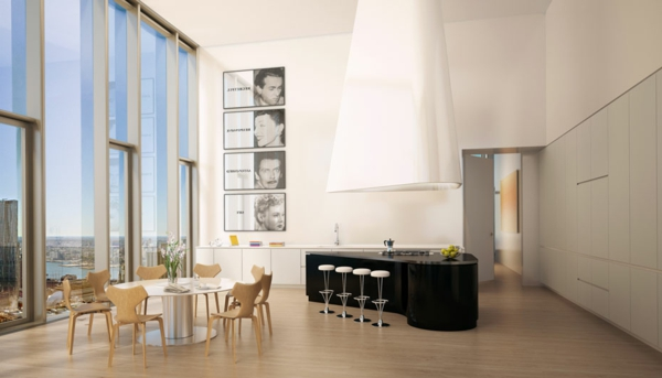 luxus-penthouse-in-ny-city-ideen
