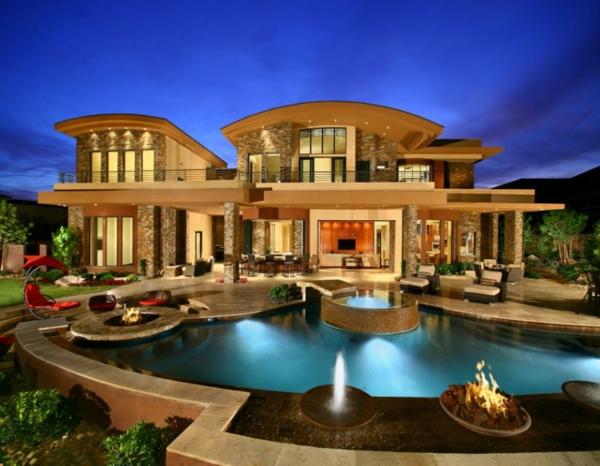 luxus-wohnung-Traumferienwohnungen-