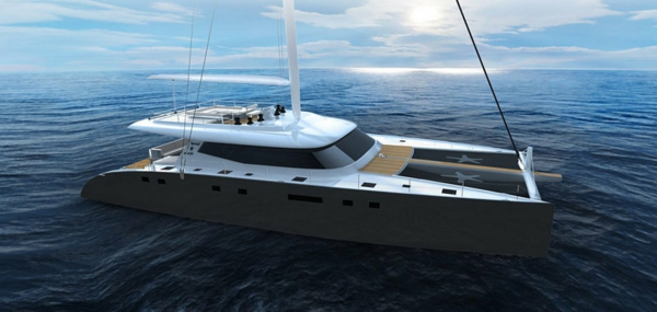 luxusyachten-atemberaubendes-design