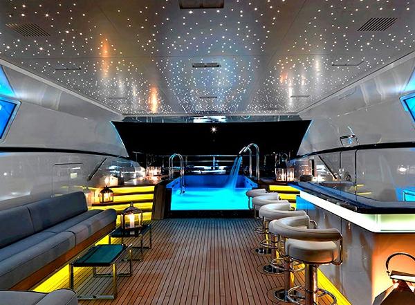 luxus yachten-cooles-design