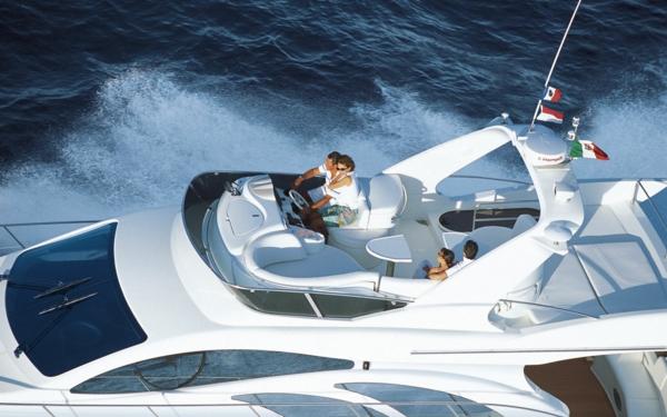 luxusyachten-einmaliges-design