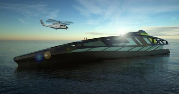 luxusyachten-interessantes-design-sehr-modern