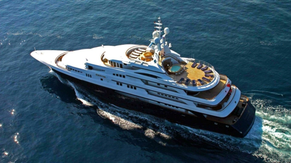 luxus yachten-sehr-inspirierend-wirken