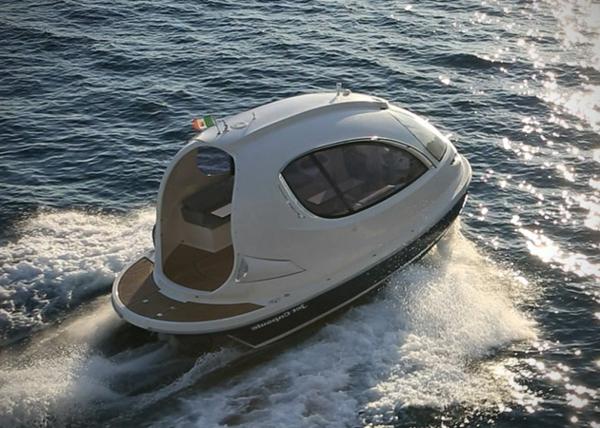 luxus yachten-super-extravagantes-design