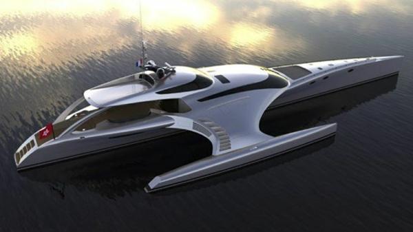 luxusyachten-unglaubliches-aussehen