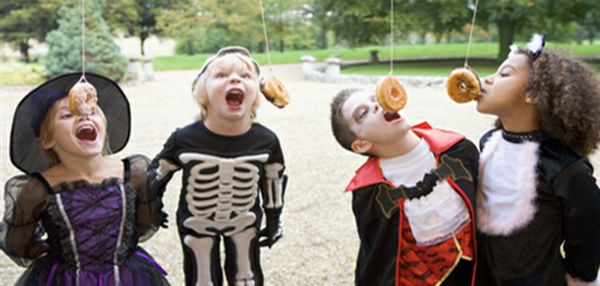 main-kids-halloween-party-games-resized