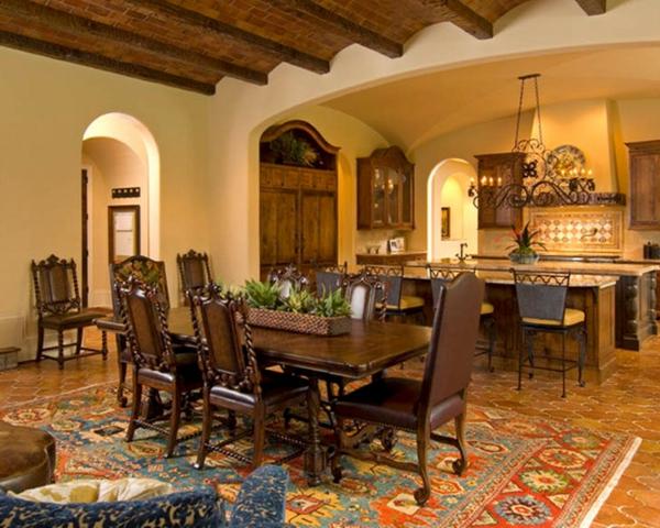 wohndesign wandgestaltung ideen wohnzimmer images beste. Black Bedroom Furniture Sets. Home Design Ideas
