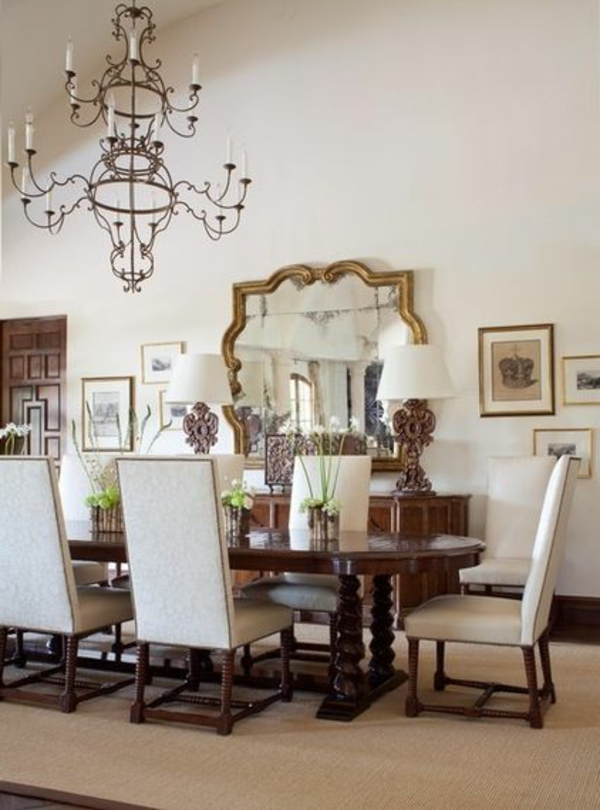 Mediterrane Möbel 30 beispiele für coole mediterrane möbel archzine