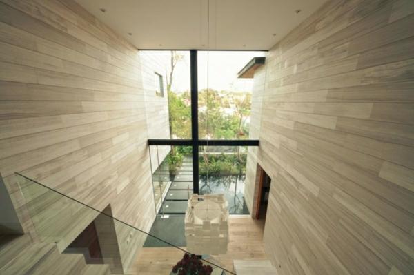 minimalistische-gestaltung-haus-der-schönheit-von-Taller- Hector-Barroso-in-Mexiko