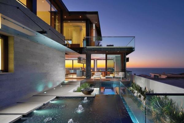 moderne-Architektur-Traum-Ferienwohnungen-