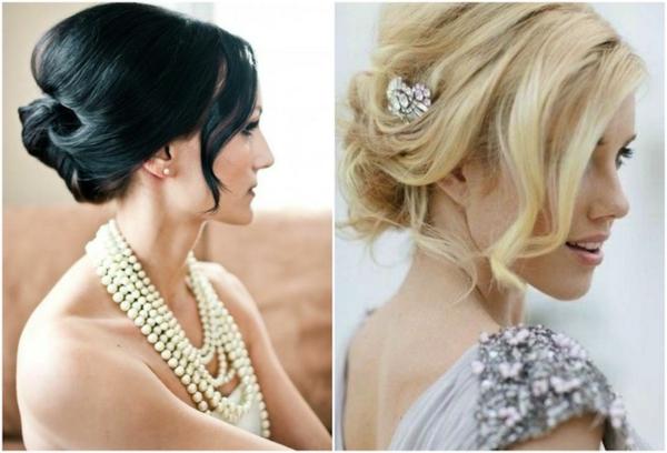 moderne-Frauenfrisur-für-die-Hochzeit-Idee