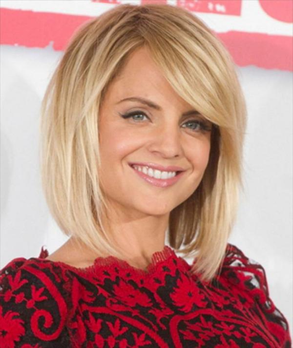 moderne-Frauenfrisuren-für-kurze-Haare