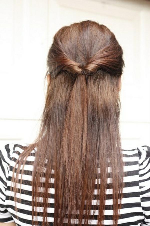 moderne-Frisuren-für-Frauen -
