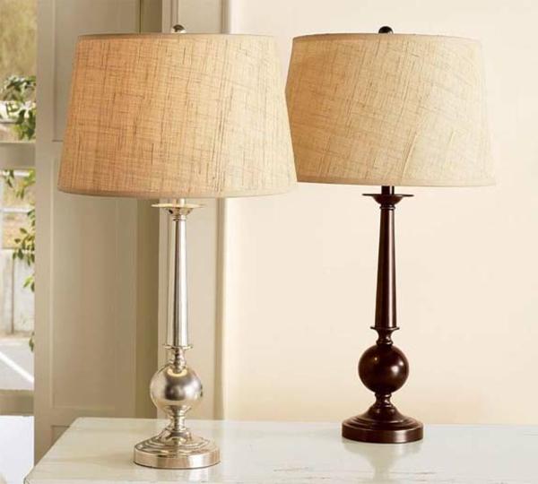 moderne-Lampen-für-den-Tisch-Design-Idee
