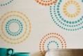 Moderne Wandbilder für Ihre Wohnung!
