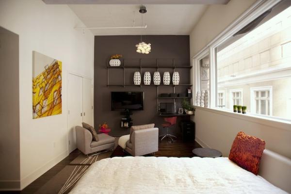 moderne-einzimmerwohnung-einrichten