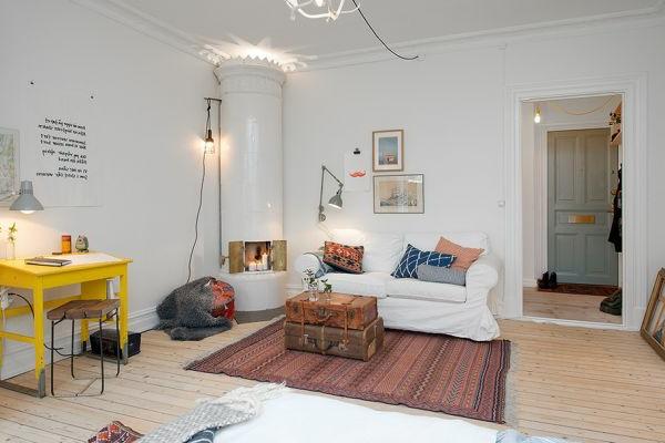 moderne-interessante-einzimmerwohnung-einrichten