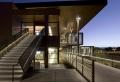 Treppengeländer für außen – 32 originelle Designs!