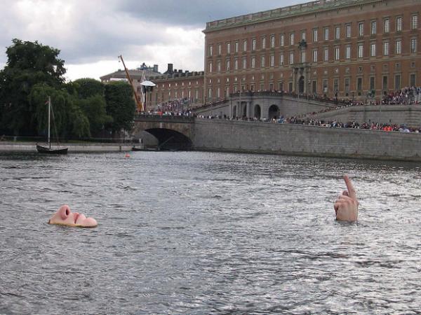 moderne-skulpturen-stockholm-sweden