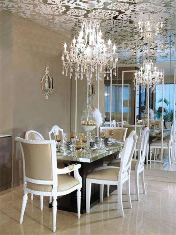 moderne-stühle-für-esszimmer-aristokratisch-wirken