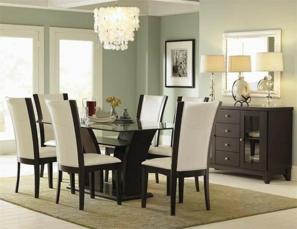 moderne-stühle-für-esszimmer-aristokratisches-aussehen