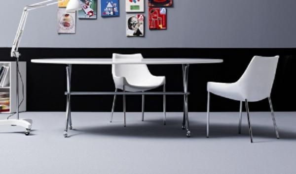 moderne-stühle-für-esszimmer-attraktives-design