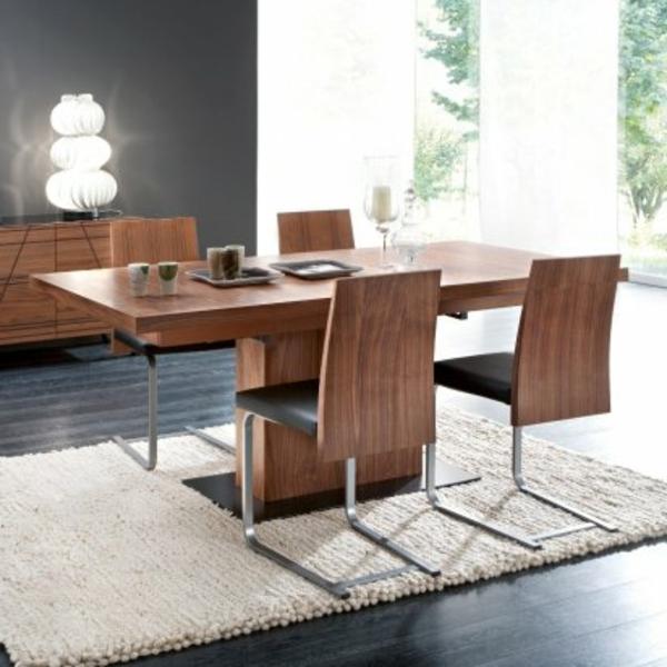 moderne-stühle-für-esszimmer-aus-holz-gemacht
