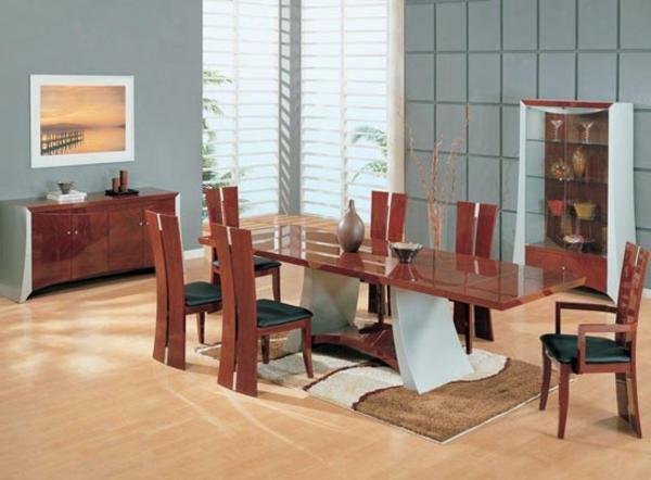 moderne-stühle-für-esszimmer-aus-holz