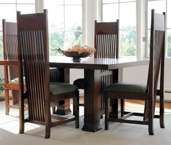 moderne-stühle-für-esszimmer-aus-massivholz-gemacht