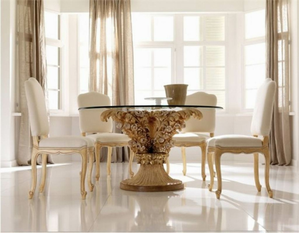 moderne-stühle-für-esszimmer-beige-farbe-sehr-schön