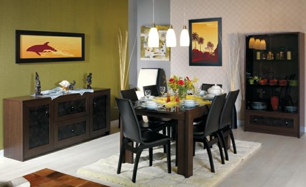 blog archives nixography. Black Bedroom Furniture Sets. Home Design Ideas