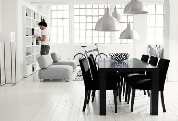 moderne-stühle-für-esszimmer-elegantes-aussehen