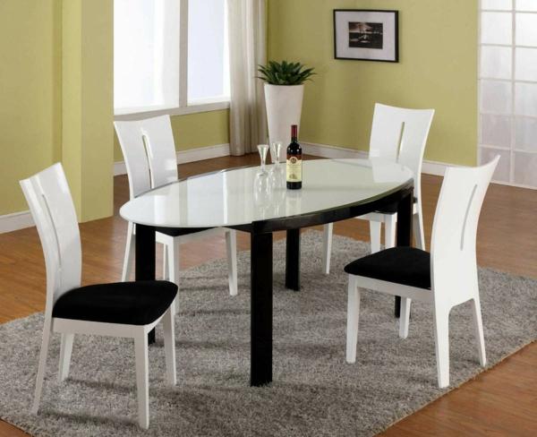 moderne-stühle-für-esszimmer-extravagant-erscheinen