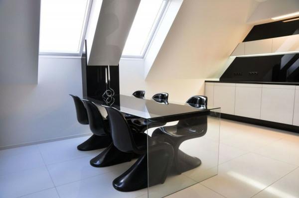 moderne-stühle-für-esszimmer-extravagantes-aussehen-ganz-cool