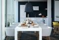 120 Bilder: Moderne Stühle für Esszimmer!