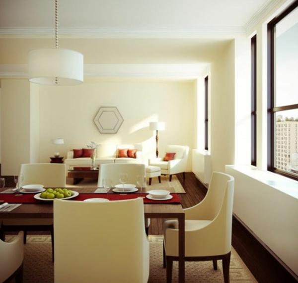 moderne-stühle-für-esszimmer-innovatives-design