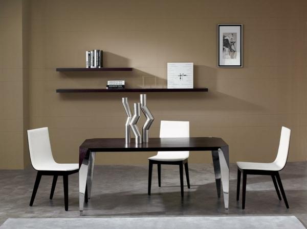moderne-stühle-für-esszimmer-inspirierender-look