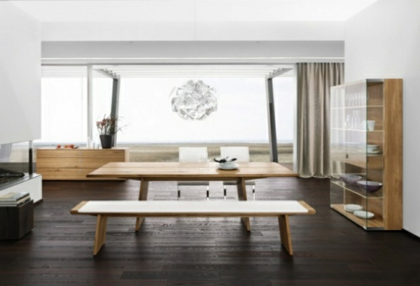 moderne-stühle-für-esszimmer-interessanter-look