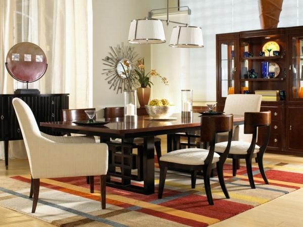moderne-stühle-für-esszimmer-isnpirierend-wirken