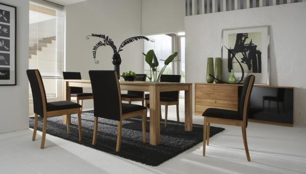 moderne-stühle-für-esszimmer-kreatives-aussehen
