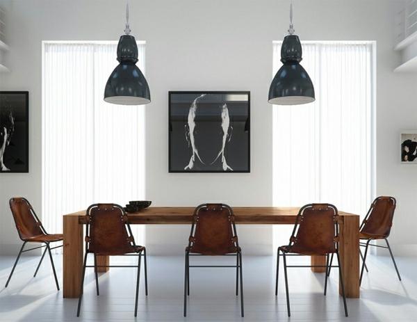 moderne-stühle-für-esszimmer-kreatives-modell