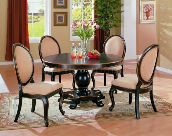 moderne-stühle-für-esszimmer-mit-aristokratischem-aussehen